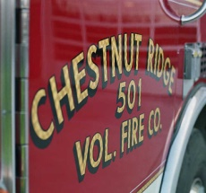 Baltimore County Fire and EMS Dispatch, US Free Internet