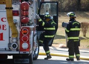 City Of Chesapeake Firefighter Jobs
