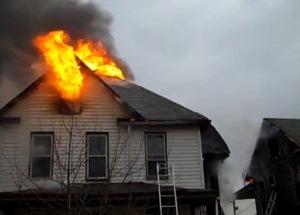 MarylandFirefighters com - Cumberland Fire Department